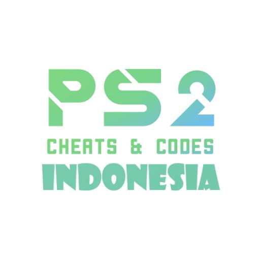 Baixar Kode Curang Game PS2 Lengkap & Terbaru (Indonesia) para Android