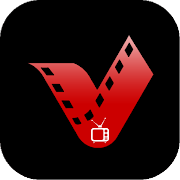 Voir Film TV - Watch Free Movies and TV Shows