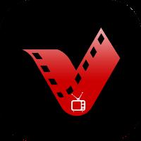 Voir Film TV- Streaming Gratuit