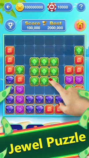 Coin Mania - Lucky Games  screenshots 8