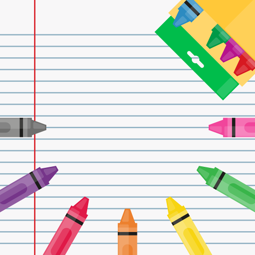 Baixar Coloring page maker - create your coloring pages