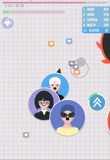Insta Blob io 2.4.1 screenshots 10