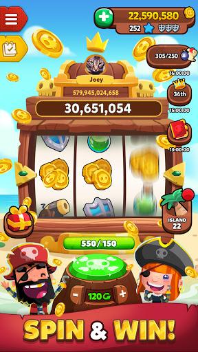 Pirate Kingsu2122ufe0f 8.4.8 Screenshots 5