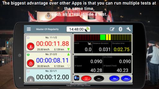 master-of-regularity screenshot 2