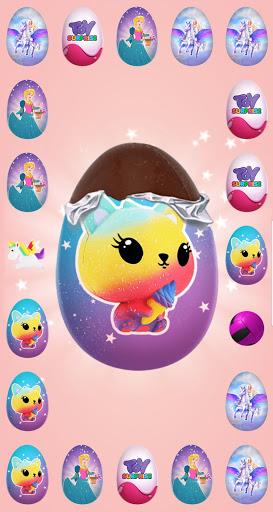 Surprise Eggs Classic 5.7 screenshots 5