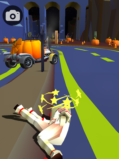 Faily Brakes apkpoly screenshots 9