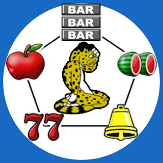 Fruit Slot v1.9 [AD-FREE]
