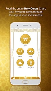 Quran Kuran (word by For Pc (2020), Windows And Mac – Free Download 1