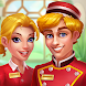 Hotel Empire: Grand Hotel Game - Androidアプリ