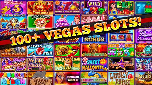 Hollywood Casino Poker Room Review - Produzione Hip Hop Online