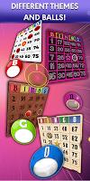 screenshot of Bingo - Offline Free Bingo Games