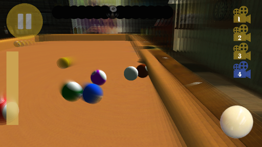 Pocket Pool 3D For PC Windows (7, 8, 10, 10X) & Mac Computer Image Number- 6