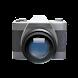 カメラ ICS+ - Camera ICS+ Android