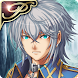 [Premium]RPG アスディバインディオス - Androidアプリ