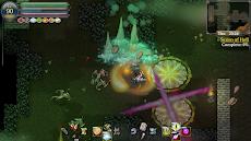 9th Dawn III RPGのおすすめ画像5