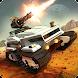 Empire: Millennium Wars - Androidアプリ