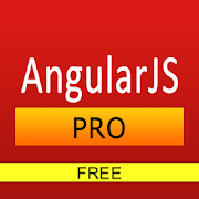 AngularJS Pro Quick Guide Free