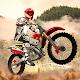 OffRoad Dirt Bike Racing Games per PC Windows