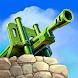 Toy Defense 2 — タワーディフェンス - Androidアプリ