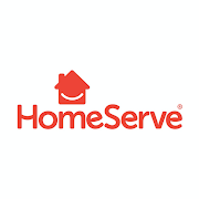 Homeserve España