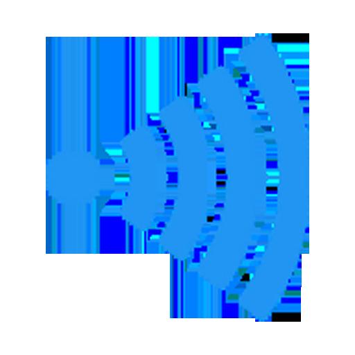 Baixar External NFC para Android