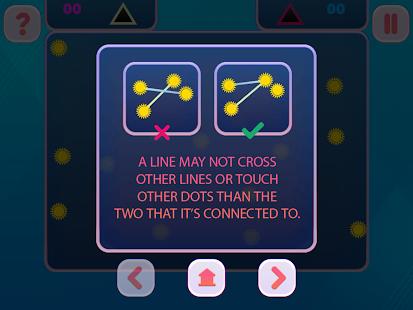 Sun Triangle Quiz Game 4.1 Screenshots 20