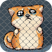 Virtual Dog Shibo – Virtual Pet and Minigames