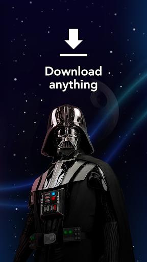 Disney+ 1.11.2 screenshots 2