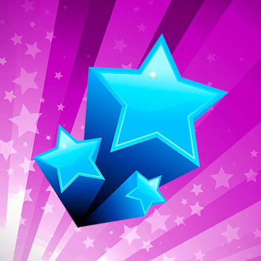 Baixar Horoscope HD Free para Android