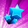 Horoscope HD Free icon
