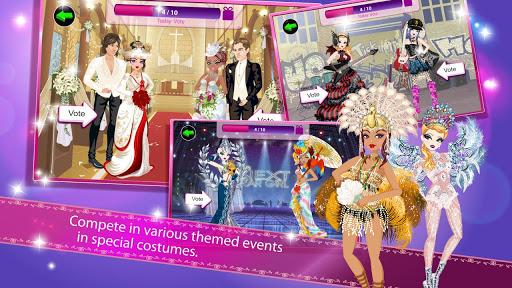 Star Girl: Beauty Queen 4.2 Screenshots 15