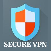 Free VPN : Hopper VPN - Secure VPN Proxy