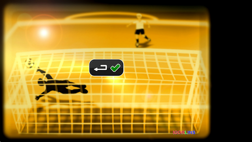 Free Soccer Lins 1.0.1 screenshots 7