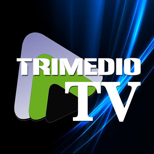Baixar Trimedio TV