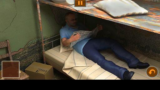 Prison Break: Lockdown (Free)  screenshots 4