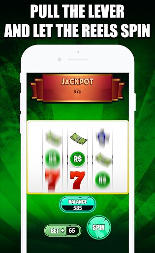 Robux Casino : Free Robux Slot Machine & RBX Wheel  Screenshots 2