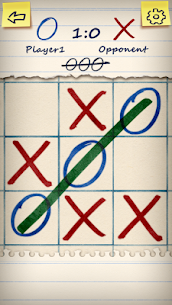 Tic Tac Toe  For Pc – Windows And Mac – [free Download In 2021] 2