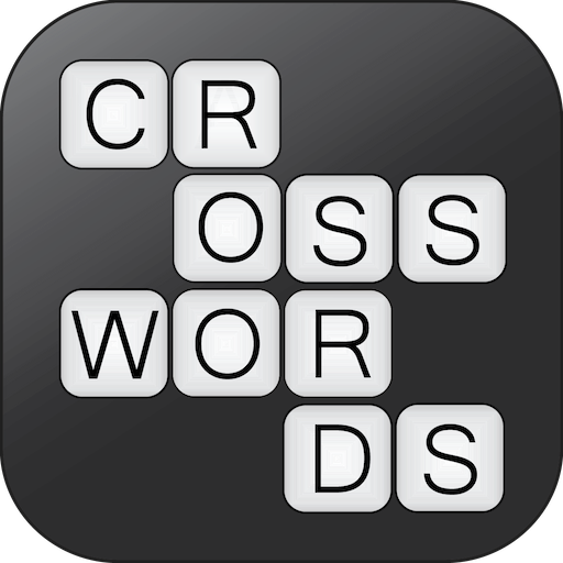 CrossWords 10