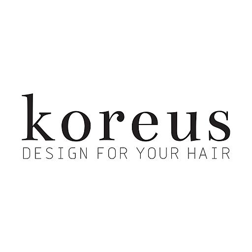Koreus - Design for Your Hair