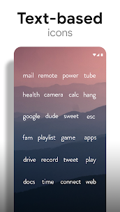 Lines Pro – Icon Pack v3.3.0 [Patched] 5