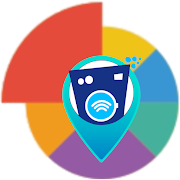 Admin EasyLaundry.app