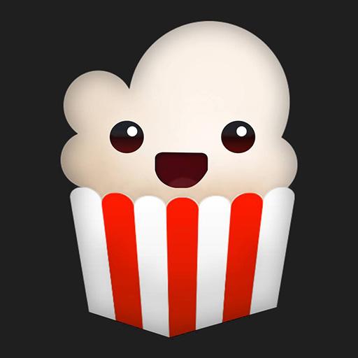 Free Movies Apk Download 2021 4
