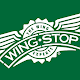 Wingstop Apk