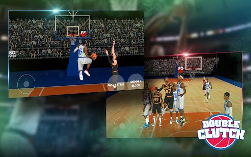 DoubleClutch  Screenshots 10