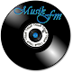 Radio Musik FM