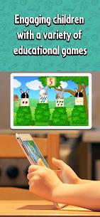 Kindergarten Learning for Kids Apk Download 3