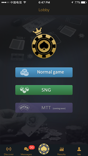 Homepoker Download Apk Free For Android Apktume Com