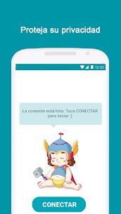 Trueno VPN (VIP) 2
