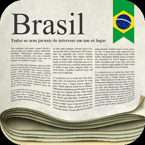 Brazilian Newspapers