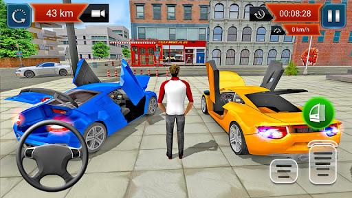 Car Racing Games 2019 Free  Screenshots 9